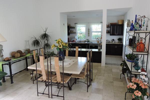 Foto de casa en venta en  , centro, xochitepec, morelos, 5294223 No. 29
