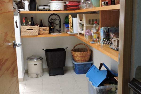 Foto de casa en venta en  , centro, xochitepec, morelos, 5294223 No. 31