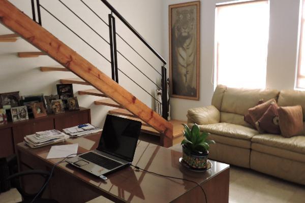 Foto de casa en venta en  , centro, xochitepec, morelos, 5294223 No. 34