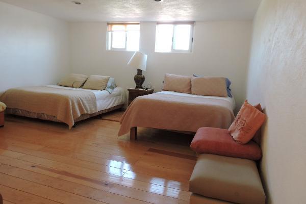 Foto de casa en venta en  , centro, xochitepec, morelos, 5294223 No. 35