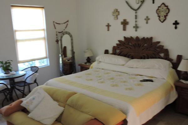 Foto de casa en venta en  , centro, xochitepec, morelos, 5294223 No. 36