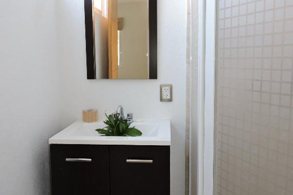 Foto de casa en venta en  , centro, xochitepec, morelos, 5294223 No. 45