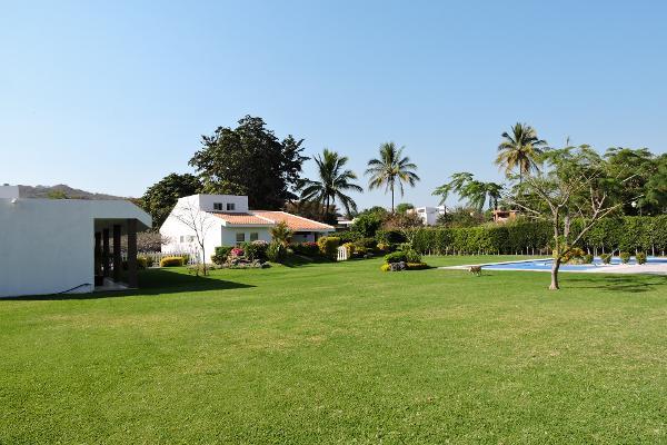Foto de casa en venta en  , centro, xochitepec, morelos, 5294223 No. 47