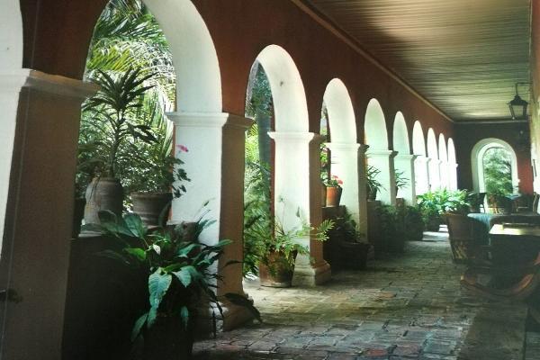 Foto de rancho en venta en  , centro, yautepec, morelos, 6167833 No. 01