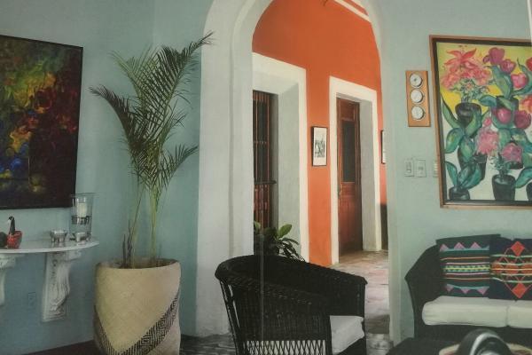 Foto de rancho en venta en  , centro, yautepec, morelos, 6167833 No. 02