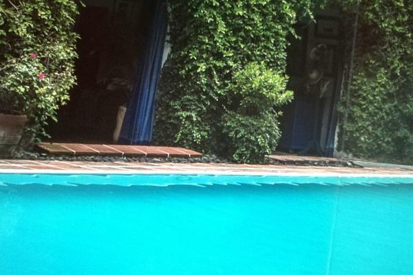 Foto de rancho en venta en  , centro, yautepec, morelos, 6167833 No. 06