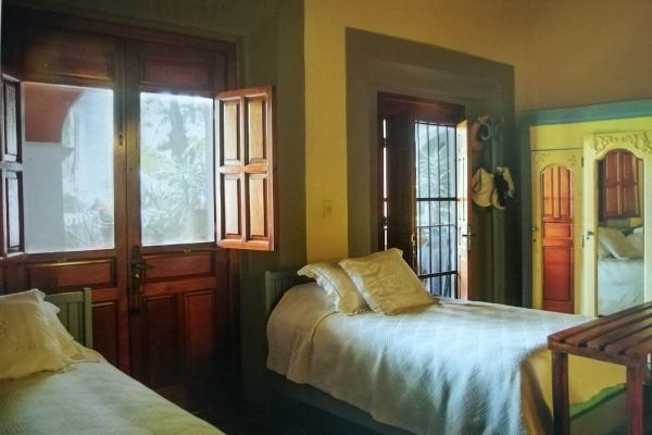 Foto de rancho en venta en  , centro, yautepec, morelos, 6167833 No. 07