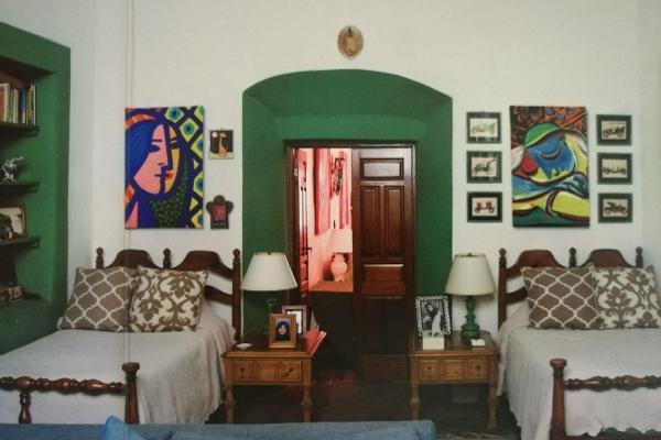 Foto de rancho en venta en  , centro, yautepec, morelos, 6167833 No. 08
