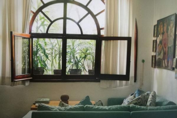 Foto de rancho en venta en  , centro, yautepec, morelos, 6167833 No. 09