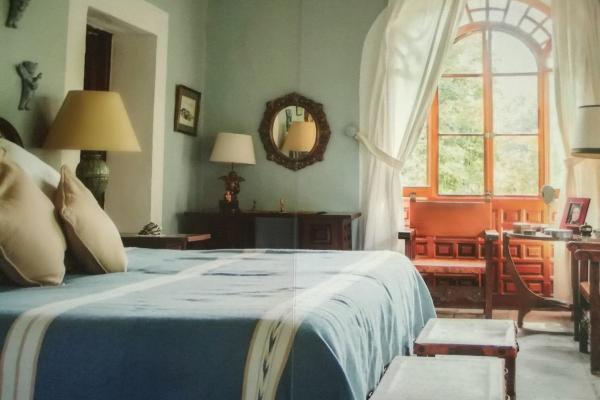 Foto de rancho en venta en  , centro, yautepec, morelos, 6167833 No. 12