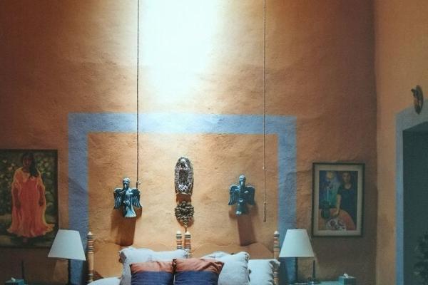 Foto de rancho en venta en  , centro, yautepec, morelos, 6167833 No. 18