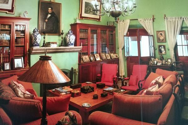 Foto de rancho en venta en  , centro, yautepec, morelos, 6167833 No. 20