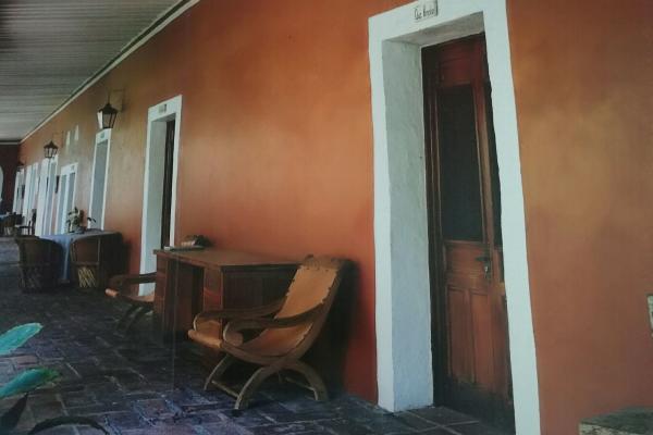 Foto de rancho en venta en  , centro, yautepec, morelos, 6167833 No. 21