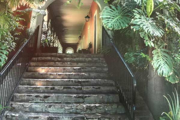 Foto de rancho en venta en  , centro, yautepec, morelos, 6167833 No. 22