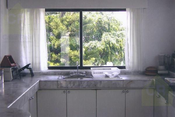 Foto de casa en venta en  , centro, yautepec, morelos, 7476434 No. 03
