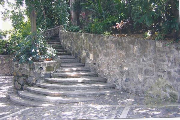 Foto de casa en venta en  , centro, yautepec, morelos, 7476434 No. 06