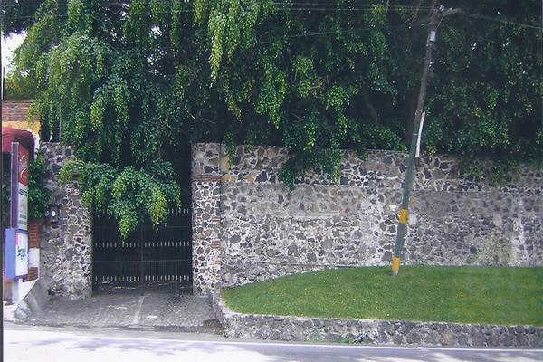 Foto de casa en venta en  , centro, yautepec, morelos, 7476434 No. 09