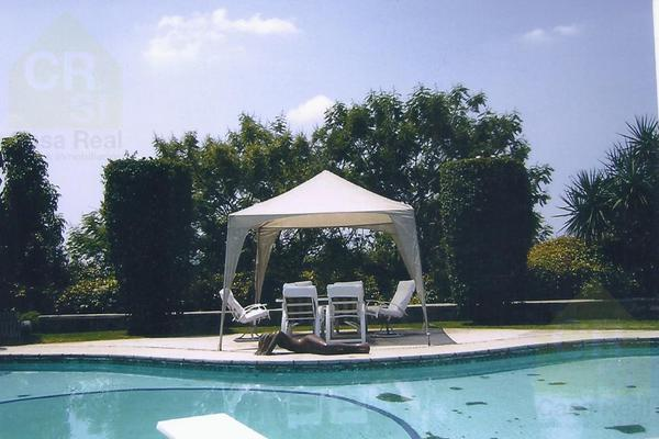 Foto de casa en venta en  , centro, yautepec, morelos, 7476434 No. 10
