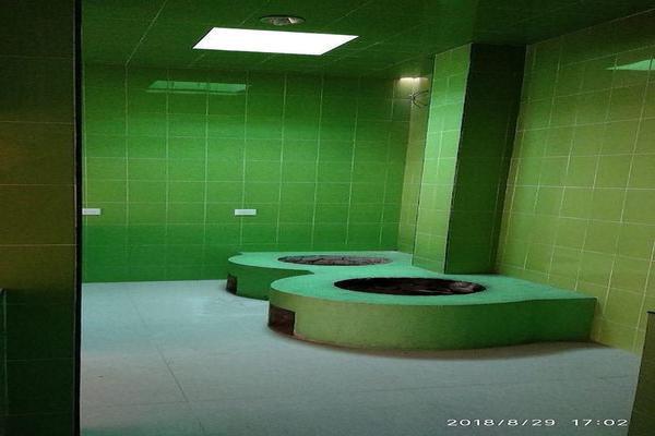 Foto de casa en venta en  , centro, zacatelco, tlaxcala, 5786458 No. 05