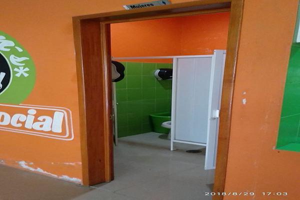 Foto de casa en venta en  , centro, zacatelco, tlaxcala, 5786458 No. 10