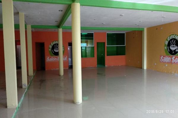 Foto de casa en venta en  , centro, zacatelco, tlaxcala, 5786458 No. 11