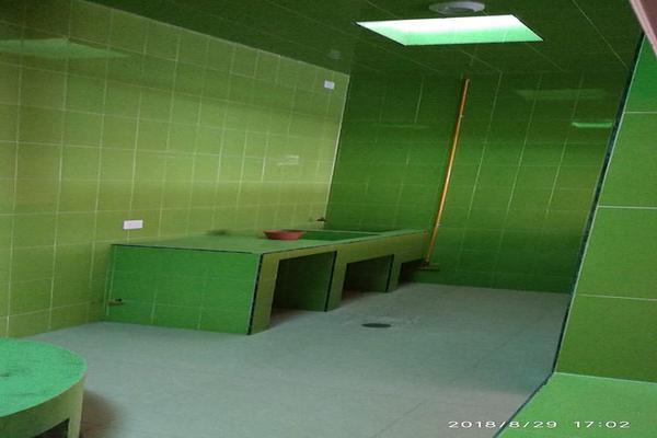 Foto de casa en venta en  , centro, zacatelco, tlaxcala, 5786458 No. 17
