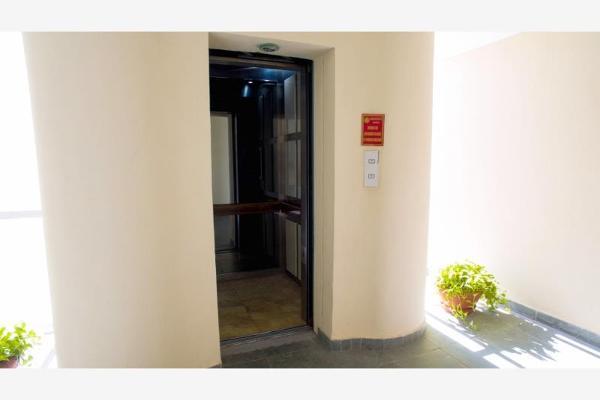 Foto de departamento en venta en century resorts portobello , club deportivo, acapulco de juárez, guerrero, 12272069 No. 05