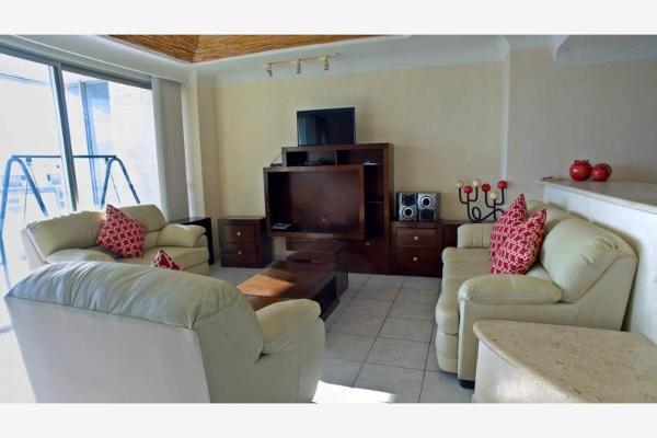 Foto de departamento en venta en century resorts portobello , club deportivo, acapulco de juárez, guerrero, 12272069 No. 06