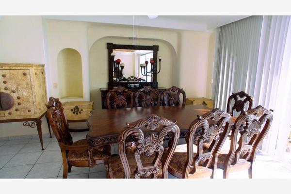 Foto de departamento en venta en century resorts portobello , club deportivo, acapulco de juárez, guerrero, 12272069 No. 12