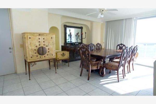 Foto de departamento en venta en century resorts portobello , club deportivo, acapulco de juárez, guerrero, 12272069 No. 13