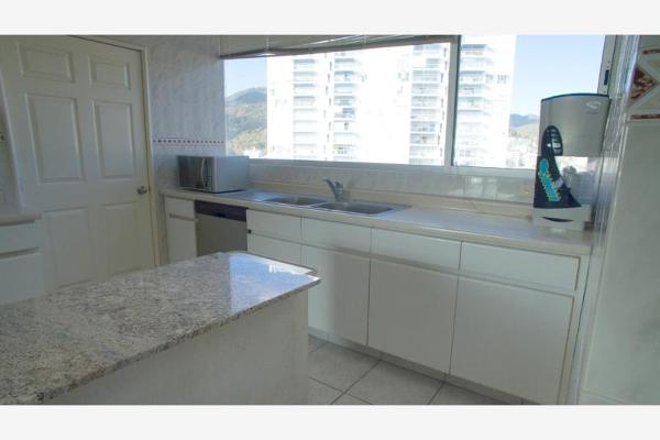 Foto de departamento en venta en century resorts portobello , club deportivo, acapulco de juárez, guerrero, 12272069 No. 16