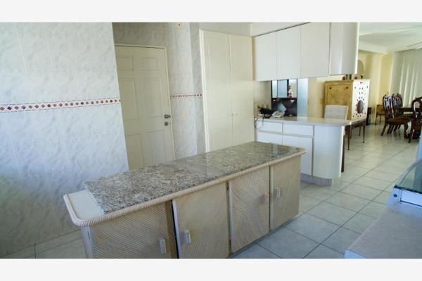 Foto de departamento en venta en century resorts portobello , club deportivo, acapulco de juárez, guerrero, 12272069 No. 17