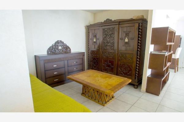 Foto de departamento en venta en century resorts portobello , club deportivo, acapulco de juárez, guerrero, 12272069 No. 21