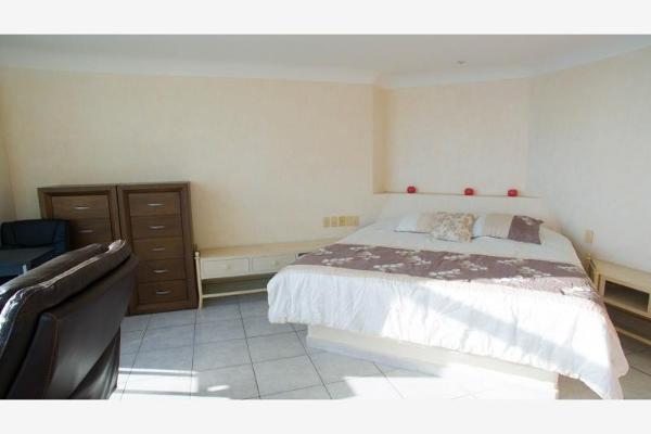 Foto de departamento en venta en century resorts portobello , club deportivo, acapulco de juárez, guerrero, 12272069 No. 22