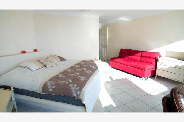 Foto de departamento en venta en century resorts portobello , club deportivo, acapulco de juárez, guerrero, 12272069 No. 23