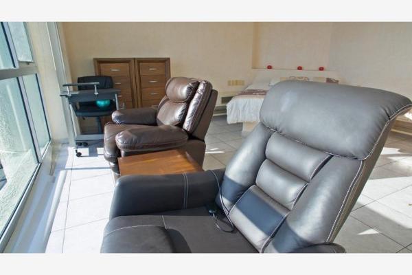 Foto de departamento en venta en century resorts portobello , club deportivo, acapulco de juárez, guerrero, 12272069 No. 24