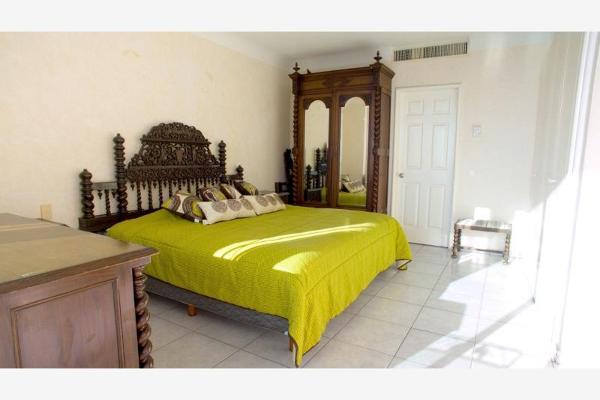 Foto de departamento en venta en century resorts portobello , club deportivo, acapulco de juárez, guerrero, 12272069 No. 29