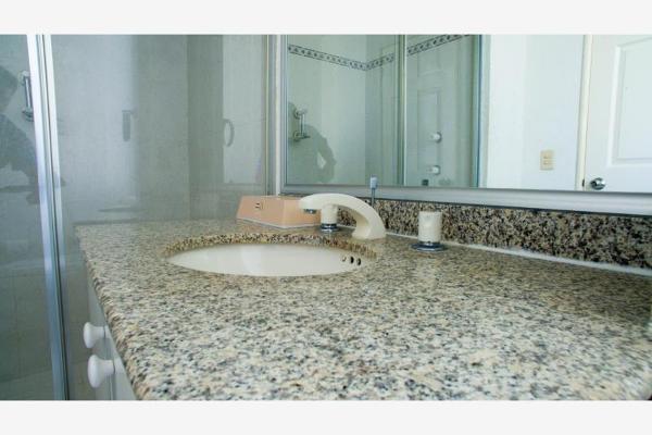 Foto de departamento en venta en century resorts portobello , club deportivo, acapulco de juárez, guerrero, 12272069 No. 33