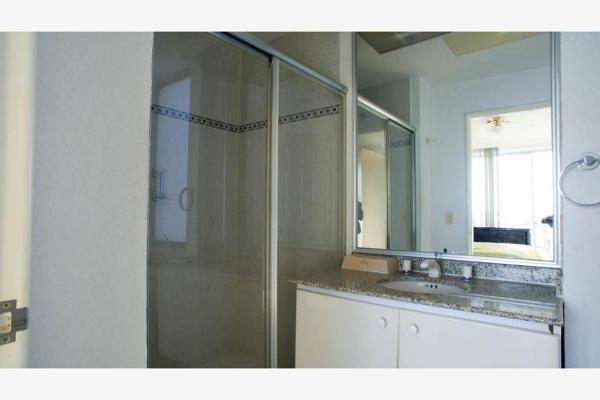 Foto de departamento en venta en century resorts portobello , club deportivo, acapulco de juárez, guerrero, 12272069 No. 34