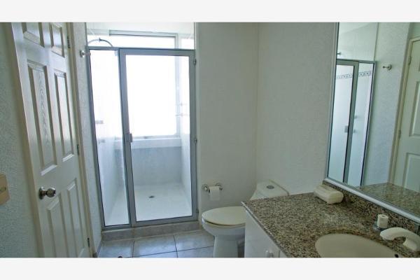 Foto de departamento en venta en century resorts portobello , club deportivo, acapulco de juárez, guerrero, 12272069 No. 37