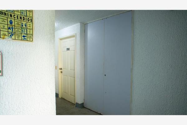 Foto de departamento en venta en century resorts portobello , club deportivo, acapulco de juárez, guerrero, 12272069 No. 41
