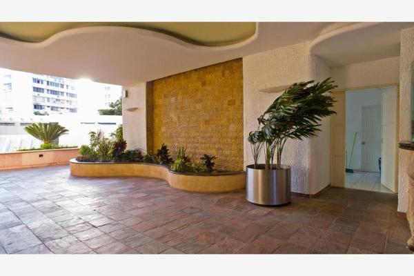 Foto de departamento en venta en century resorts portobello , club deportivo, acapulco de juárez, guerrero, 12272069 No. 42