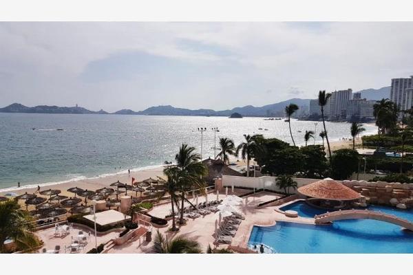 Foto de departamento en venta en century resorts portobello , club deportivo, acapulco de juárez, guerrero, 12272069 No. 44