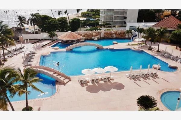 Foto de departamento en venta en century resorts portobello , club deportivo, acapulco de juárez, guerrero, 12272069 No. 46
