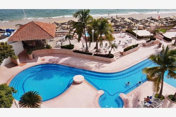 Foto de departamento en venta en century resorts portobello , club deportivo, acapulco de juárez, guerrero, 12272069 No. 47