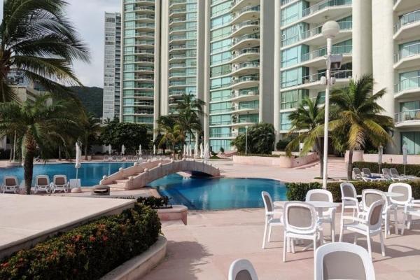 Foto de departamento en venta en century resorts portobello , club deportivo, acapulco de juárez, guerrero, 12272069 No. 50