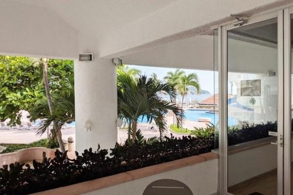 Foto de departamento en venta en century resorts portobello , club deportivo, acapulco de juárez, guerrero, 12272069 No. 51