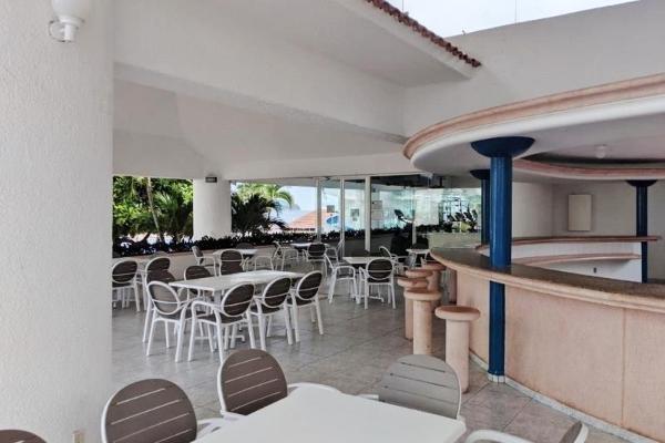 Foto de departamento en venta en century resorts portobello , club deportivo, acapulco de juárez, guerrero, 12272069 No. 52