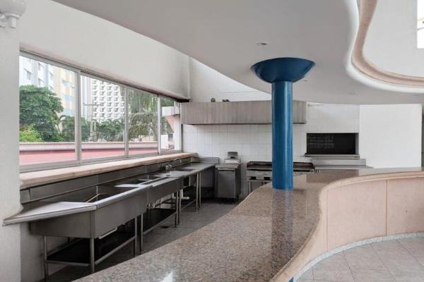 Foto de departamento en venta en century resorts portobello , club deportivo, acapulco de juárez, guerrero, 12272069 No. 53