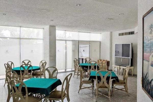 Foto de departamento en venta en century resorts portobello , club deportivo, acapulco de juárez, guerrero, 12272069 No. 56